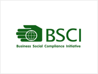 Business Social Compliance Initative (BSCI)